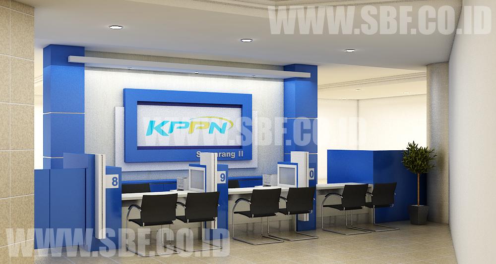 KPPN Semarang II